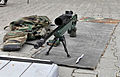 SV-98 Sniping competition for The Armourers Day 09.jpg