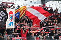 SV Ried RB Salzburg 43.JPG