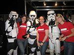 SWCE - Stormtroopers 2 (853408945).jpg