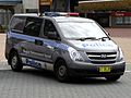 SWM-RES 514 Hyundai i-Max - Flickr - Highway Patrol Images.jpg