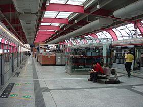 SZMetro Hongshan.jpg