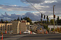 S 200th Link Construction- 188th & 28th (14926659254).jpg