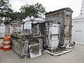S Louis Cemetery 1 New Orleans LA 1 Nov 2017 01.jpg