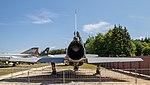 Saab AJSF 37 Viggen (28886118067).jpg