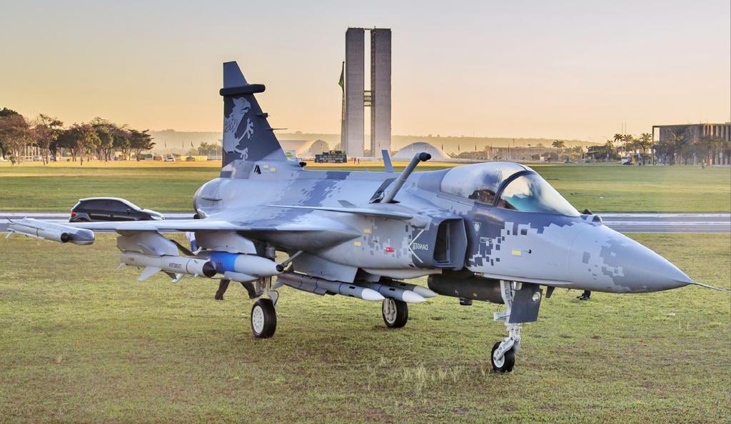 Saab Gripen NG.png