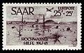 Saar 1948 259 Hochwasser Saarlouis.jpg
