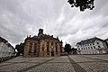 Saarbrücken (37902807864).jpg