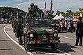 Sabah Malaysia Hari-Merdeka-2013-Parade-221.jpg