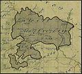 Sachsenland Nord-Josephinische Landesaufnahme 1769-1773.jpg