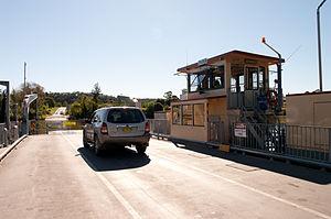 Sackville ferry gnangarra-19.jpg