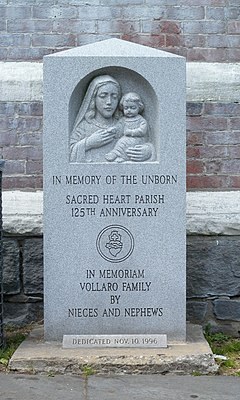 Sacred Heart Parish 41 Adelphia St-memorjeh.jpg