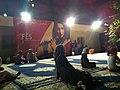 Sacred Music Fez - panoramio.jpg