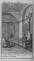 Sade - Aline et Valcour, ou Le roman philosophique, tome 2, 1795, page 258.png