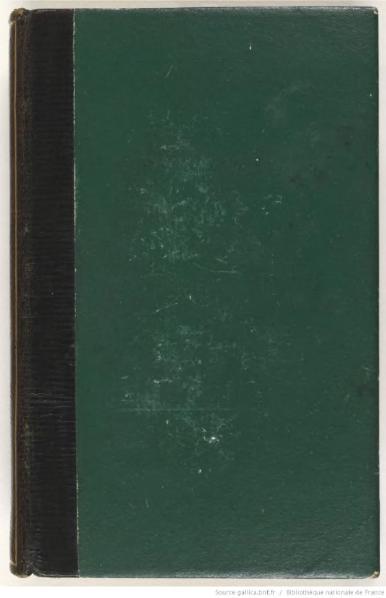 File:Sade - Aline et Valcour, ou Le roman philosophique, tome 3, 1795.djvu