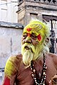 Sadhu of Orchha.jpg