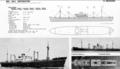 Sado Maru Class Ship.png