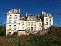 Sainpuits-FR-89-château de Flassy-c2.jpg