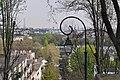 Saint-Cloud rue Feudon 003.JPG