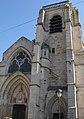 Saint-Dizier Eglise Notre-Dame 200908.jpg