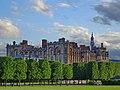 Saint-Germain-en-Laye - panoramio (21).jpg