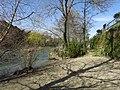 Saint-Girons - 20200319 (2).jpg