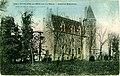 Saint-Hilaire-du-Bois - château Birazeuil.jpg