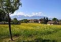 Saint-Légier-La Chiésaz2011-04-30 2.jpg