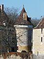 Saint-Martin-des-Combes Gaubertie tour nord.JPG