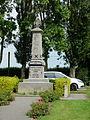 Saint-Martin-sur-Cojeul - Monument aux morts.JPG