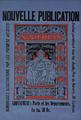 Saint-Nicolas poster 1879.png