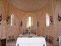 Saint-Paul-la-Roche église choeur.JPG