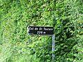 Saint-Paul-le-Gaultier - Col de Saint-Toutain.jpg