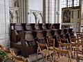 Saint-Sulpice-de-Favières - église Saint-Sulpice 8.JPG