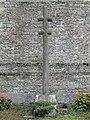 Saint-Thual (35) Croix.jpg