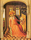 Saint-jerome-in-his-study-910.jpg