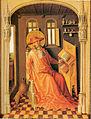 Saint-jerome-in-his-study-910.jpg