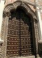 Saint Francis of Assisi Church, Tepeyanco, Tlaxcala, México04 .jpg