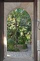 Saint Jean des Ermites et son jardin (Palerme) (7022146221).jpg