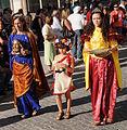 Saint John Feast in Braga 2012 25.JPG