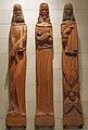 Saint Joseph's Disciple carvings 2.jpg