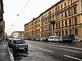 Saint Petersburg Lermontov Avenue IMG 7195 1280.jpg