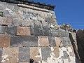 Saint Sargis Monastery, Ushi 379.jpg