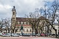 Saint Saviour church of Figeac 16.jpg