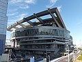 Saitama Super Arena-2015-11-01.jpg