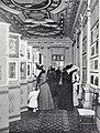 Salón de fiestas del edificio de Blanco y Negro, de Franzen, Blanco y Negro, 31-03-1900.jpg