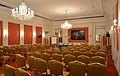 Sala Malinowa Hotel Bristol.JPG
