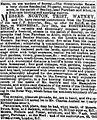 Sale Notice Northbrook Park 1868.jpg