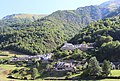 Saligos (Hautes-Pyrénées) 1.jpg