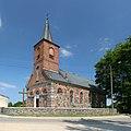 Salino - Church 01.jpg