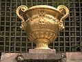 Salle de Bal - Bosquet des Rocailles - Versailles - P1610977.jpg